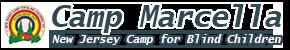 Camp Marcella